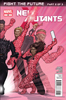 New Mutants (3rd series) #48
