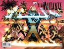 [title] - New Mutants (3rd Series) #1