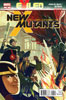 New Mutants (3rd series) #42