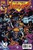 New Warriors (2nd series) #8