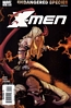 New X-Men (2nd series) #41