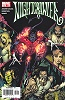 Nightcrawler (3rd series) #12