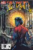 Nightcrawler (3rd series) #3