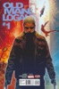 [title] - Old Man Logan (2nd series) #1 (Second Printing variant)