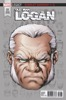 [title] - Old Man Logan (2nd series) #31 (Mike McKone variant)
