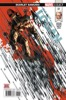[title] - Old Man Logan (2nd series) #32