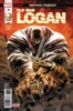 [title] - Old Man Logan (2nd series) #38