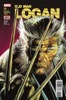 [title] - Old Man Logan (2nd series) #39