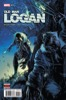 [title] - Old Man Logan (2nd series) #41