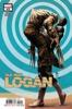 [title] - Old Man Logan (2nd series) #45
