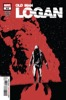 Old Man Logan (2nd series) #46