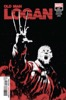 [title] - Old Man Logan (2nd series) #47