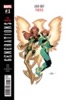 [title] - Generations: Phoenix & Jean Grey (Terry Dodson variant)
