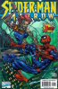 Spider-Man / Marrow #1