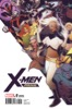 [title] - X-Men Prime (2nd series) #1 (Elizabeth Torque variant)