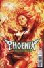 [title] - Phoenix Resurrection: the Return of Jean Grey #1 (Artgerm variant)