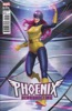 [title] - Phoenix Resurrection: the Return of Jean Grey #1 (In-Hyuk Lee variant)