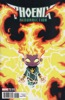 [title] - Phoenix Resurrection: the Return of Jean Grey #1 (Skottie Young variant)