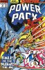 [title] - Power Pack #35