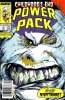 Power Pack (1st series) #42
