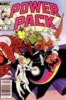 [title] - Power Pack (1st series) #8