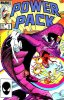 [title] - Power Pack #9