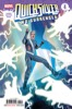 Quicksilver: No Surrender #4