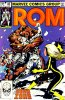 [title] - Rom #45