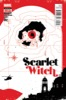 Scarlet Witch (2nd series) #2