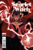 [title] - Scarlet Witch (2nd series) #2 (Kris Anka variant)