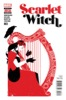 Scarlet Witch (2nd series) #3