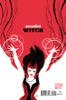 [title] - Scarlet Witch (2nd series) #3 (Michael Cho variant)