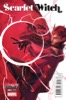 [title] - Scarlet Witch (2nd series) #4 (Jamal Campbell variant)