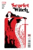 Scarlet Witch (2nd series) #5