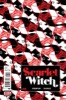Scarlet Witch (2nd series) #6