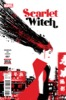 Scarlet Witch (2nd series) #7