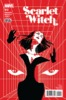 [title] - Scarlet Witch (2nd series) #12
