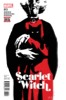 [title] - Scarlet Witch (2nd series) #13