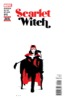 Scarlet Witch (2nd series) #15