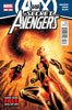Secret Avengers (1st series) #28