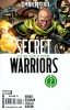 [title] - Secret Warriors (1st series) #2