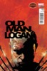 [title] - Old Man Logan (1st series) #1 (Andrea Sorrentino variant)