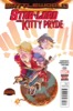 [title] - Star-Lord and Kitty Pryde #3
