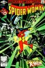Spider-Woman (1st series) #38