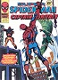 Super Spider-Man and Captain Britain #242