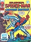 Super Spider-Man and Captain Britain #243