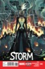 Storm (3rd series) #8