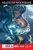 Storm (3rd series) #4