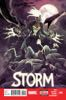 [title] - Storm (3rd series) #4