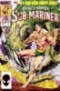 [title] - Prince Namor, the Sub-Mariner #1